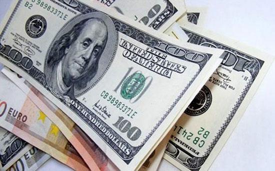 Ukraina nhận hỗ trợ từ IMF để cứu ngành ngân hàng