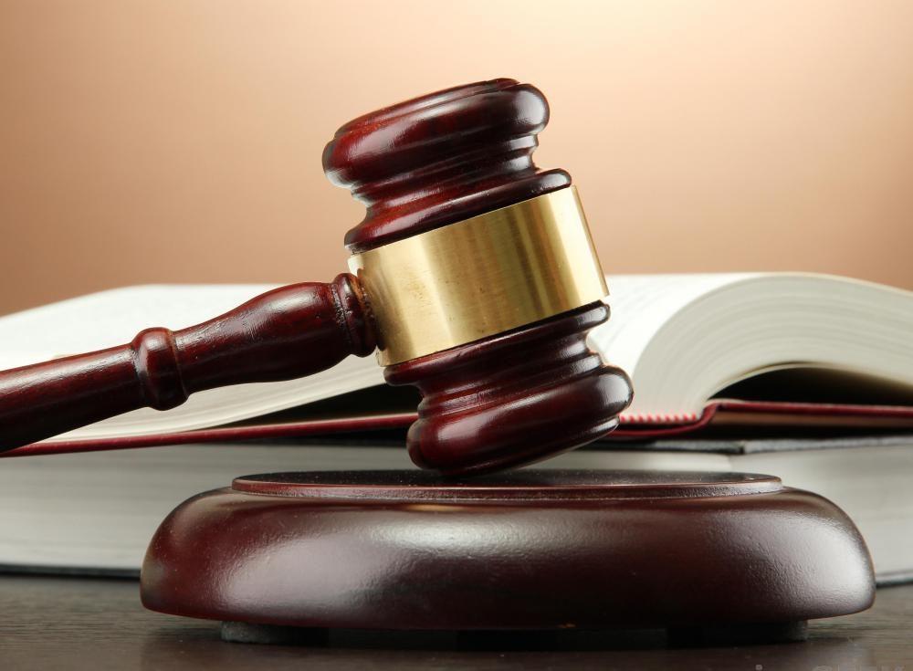9 đạo luật quan trọng về luật pháp Cộng Hòa Síp dành cho các nhà đầu tư