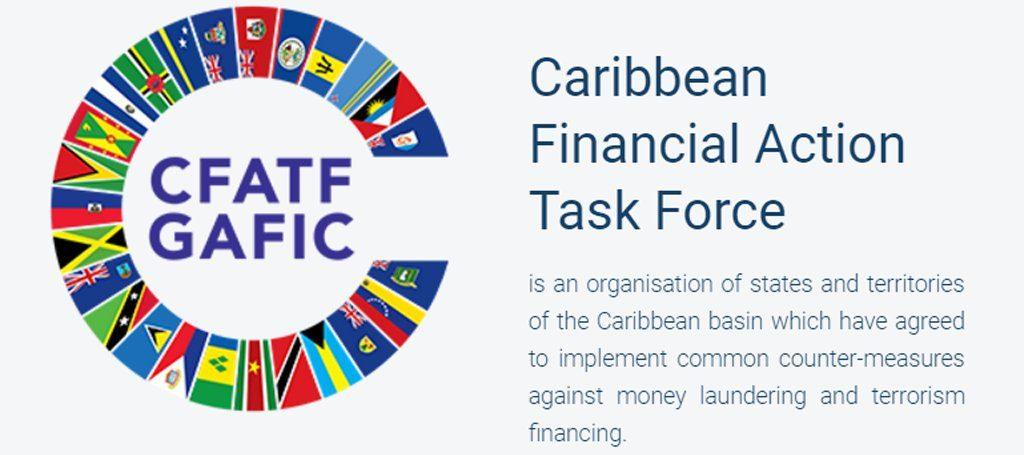 Antigua & Barbuda được CFATF đánh giá một trong những khu vực tốt nhất