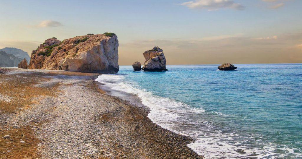 Trải nghiệm những điều thú vị chỉ có ở Síp