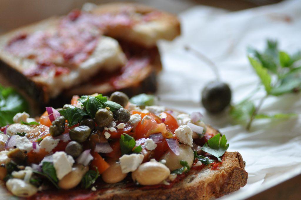 10 món ăn không thể bỏ qua khi đến quốc đảo Malta