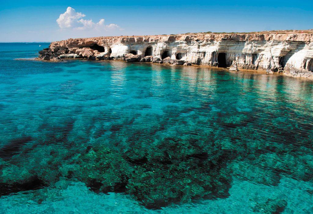 Đầu tư định cư Síp là khởi đầu thuận lợi để định cư châu Âu