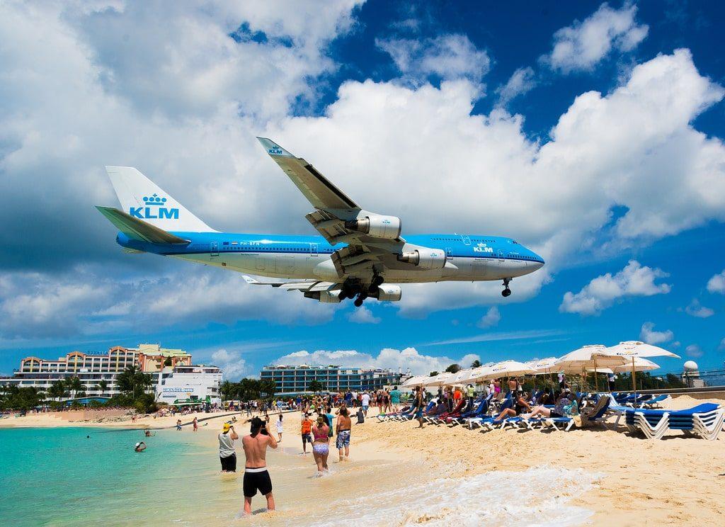 Tại sao nên lựa chọn Caribe là điểm đến cho kỳ nghỉ tiếp theo?