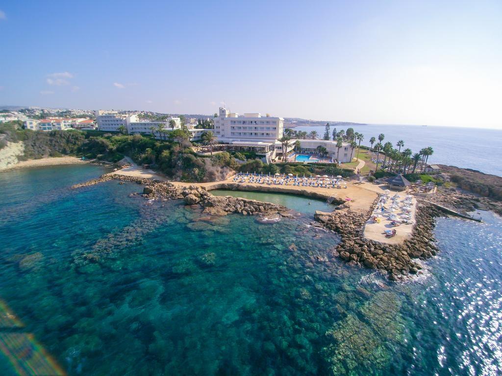 Định cư Cyprus – Chất lượng sống cao nhưng chi phí thấp