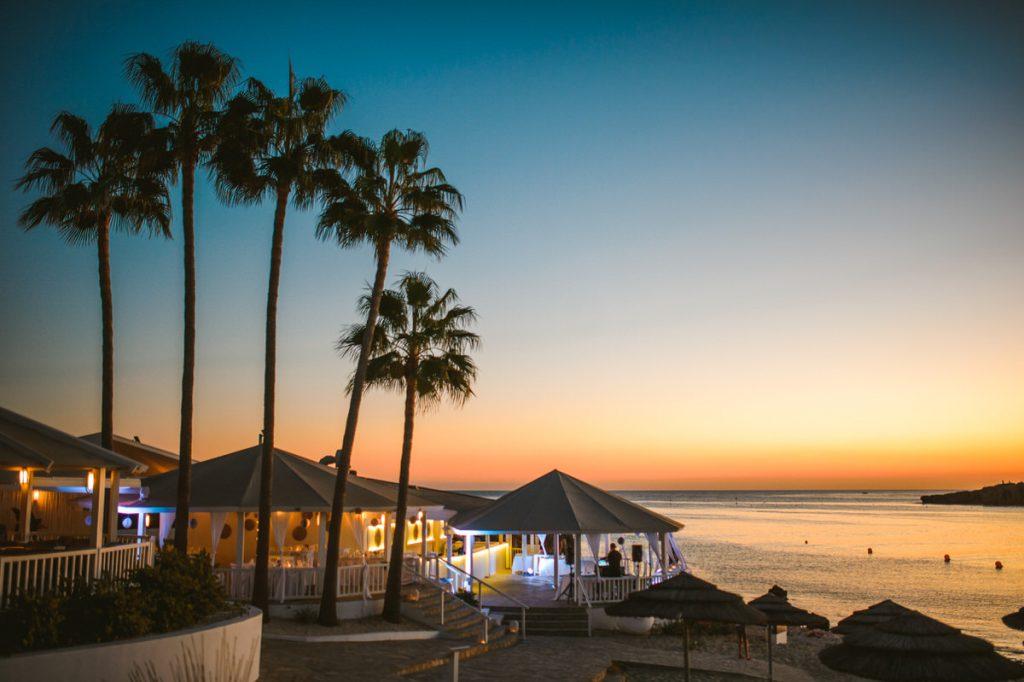 Những điều tuyệt vời chỉ có tại thiên đường thuế – Cyprus