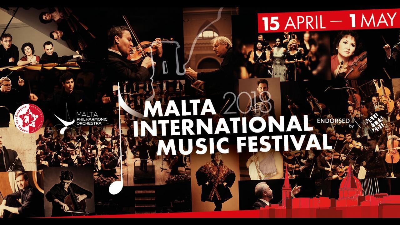 Malta AT Express tintuc