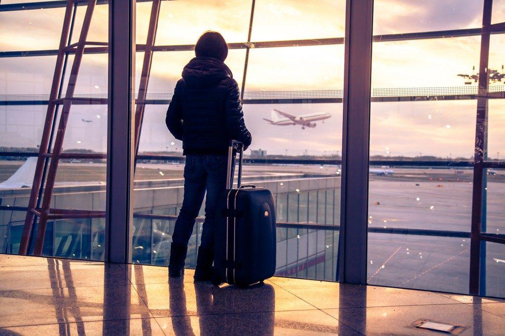 """Định cư nước ngoài: 10 lời khuyên giúp bạn thành công ở """"đất khách quê người"""""""