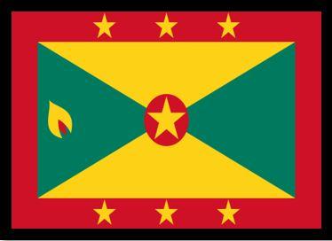 Công ty IBC Grenada