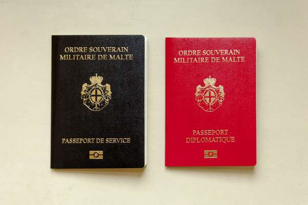 Why the rich want a Maltese passport