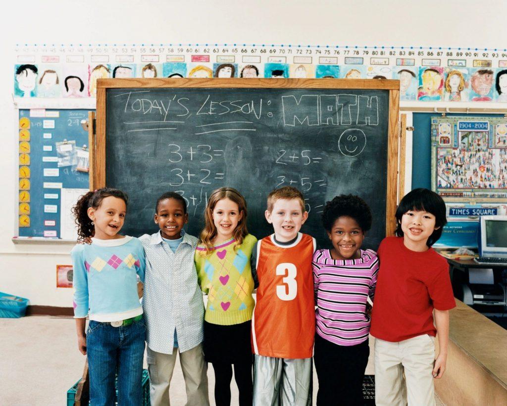 Hệ thống giáo dục đảo Síp – toàn diện theo chuẩn châu Âu