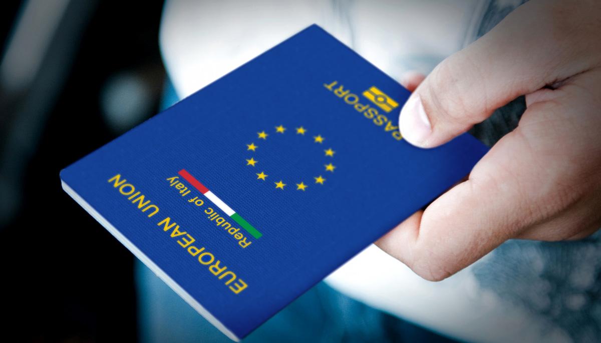 Định cư châu Âu – Phương án đầu tư tối ưu cho doanh nhân việt