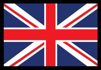 Công ty UK PLC