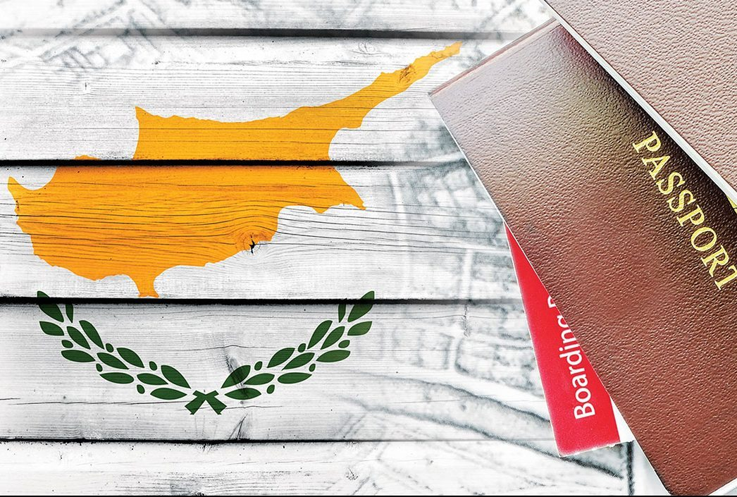Cyprus — Exceeding expectations
