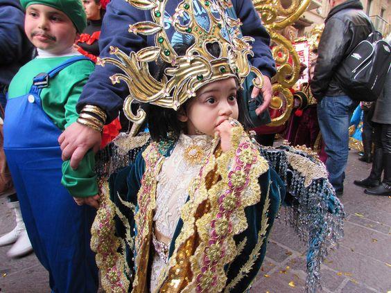 Malta – Đất nước của những lễ hội