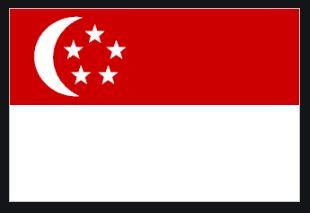 Công ty Singapore