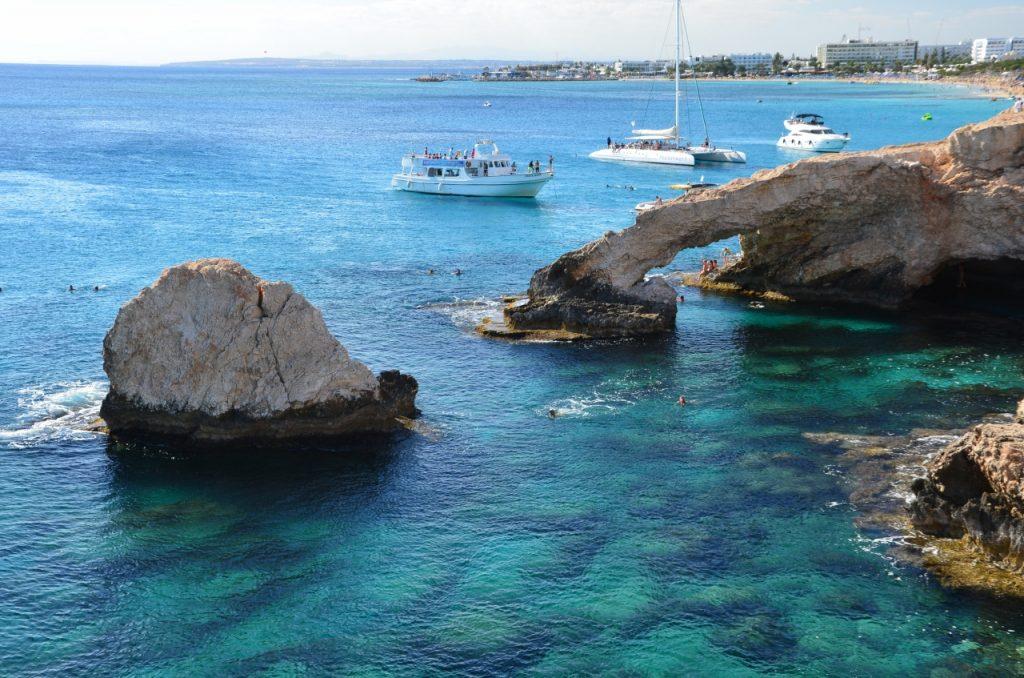 Những thay đổi được đề xuất trong Chương trình Đầu tư Cộng hòa Síp (CIP)