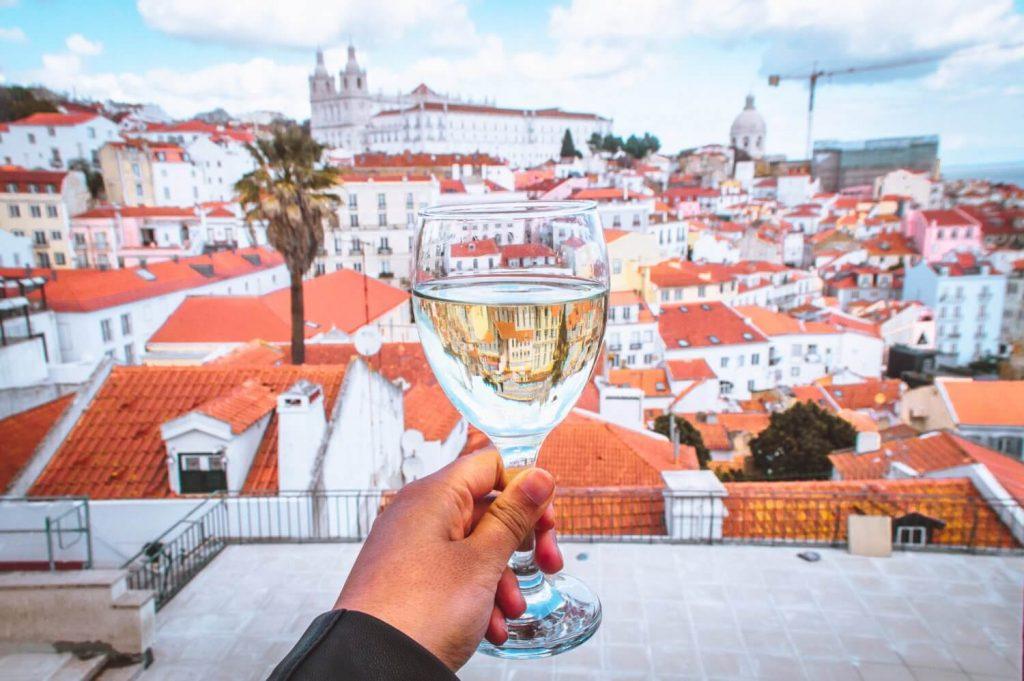 Những điều cần biết về chi phí sinh sống ở Bồ Đào Nha