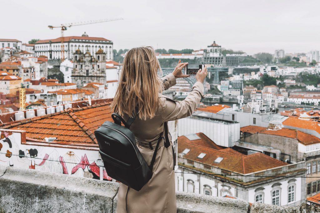 Bồ Đào Nha AT Express tintuc