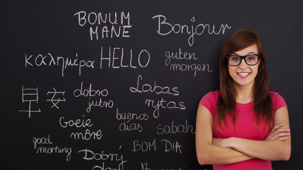 Tại sao bạn nên học tiếng Bồ Đào Nha?