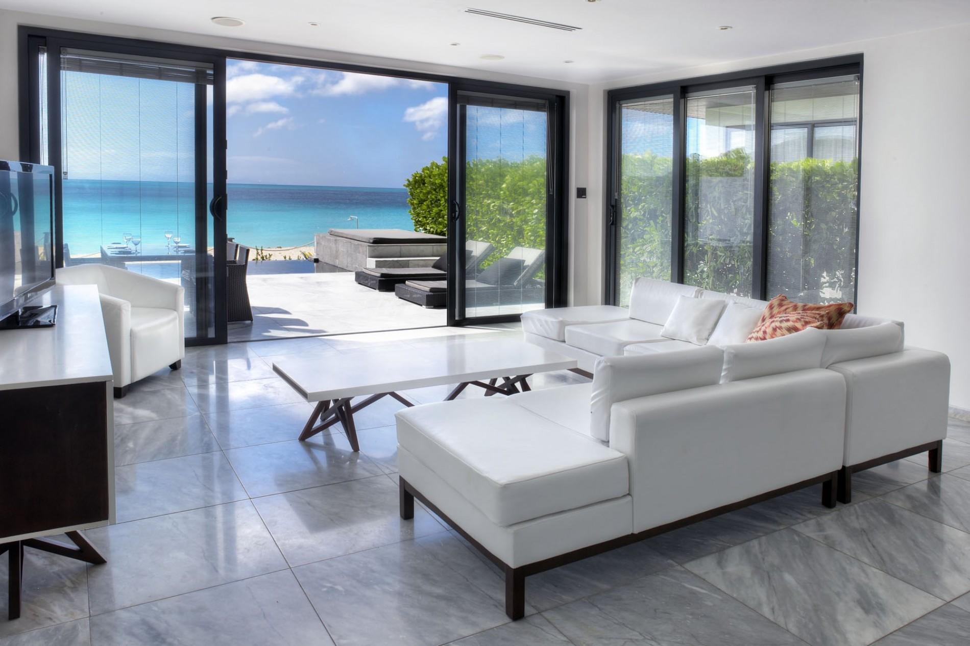 Khi đầu tư nhập quốc tịch Antigua, nhà đầu tư không bị đánh thuế, kể cả thu nhập phát sinh ở nước ngoài