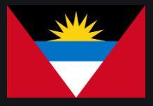 Công ty Antigua & Barbuda