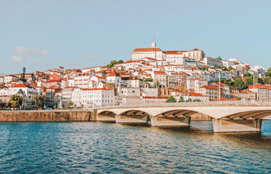 Tại sao nên định cư Bồ Đào Nha AT Express