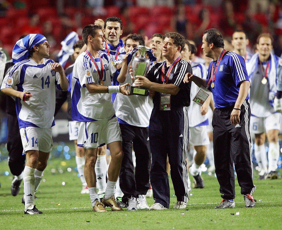Cúp bóng đá vô địch châu Âu Hy Lạp AT Express 2004