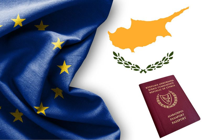 Cyprus announces important changes to citizenship by investment program