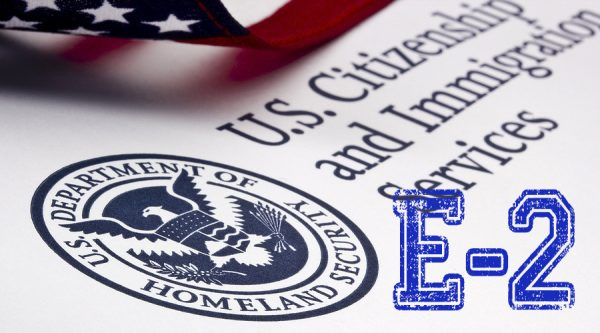 5 sai lầm cần tránh khi mở doanh nghiệp để lấy visa E-2