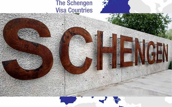 Cyprus submitted application to enter Schengen area in September