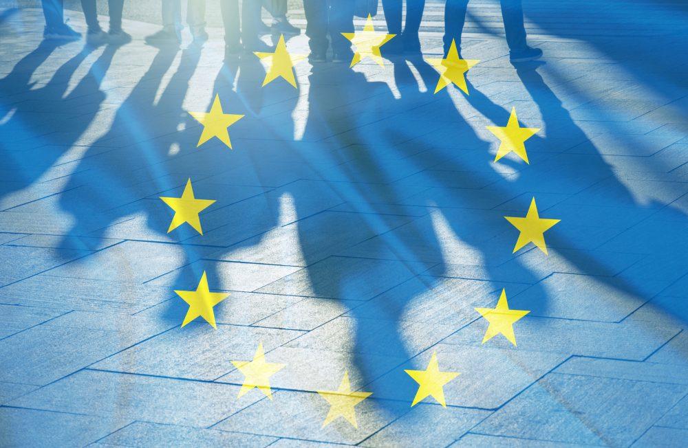 Những quốc gia Châu Âu lý tưởng để định cư hoặc sở hữu quốc tịch thứ hai