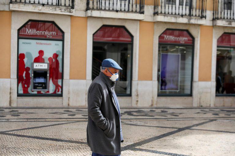 Golden Visa Bồ Đào Nha: Đình chỉ quyết định thay đổi các quy tắc 2020