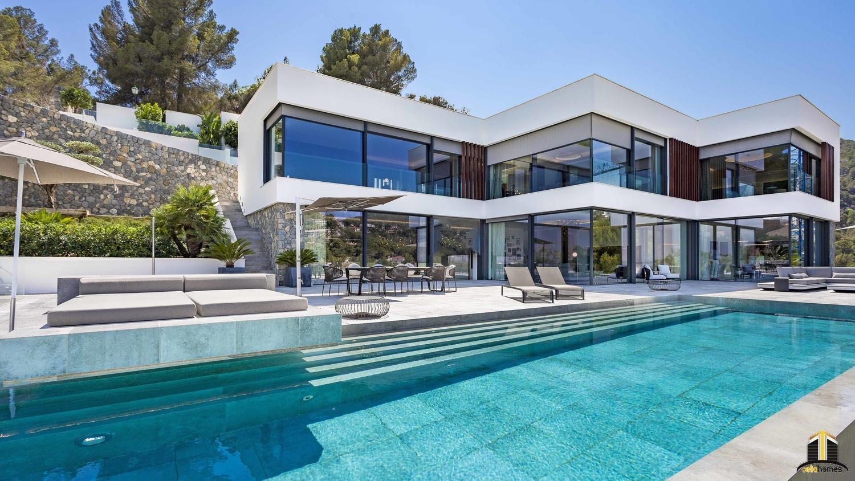 Đầu tư bất động sản Síp sẽ là sự lựa chọn hàng đầu sau Covid-19
