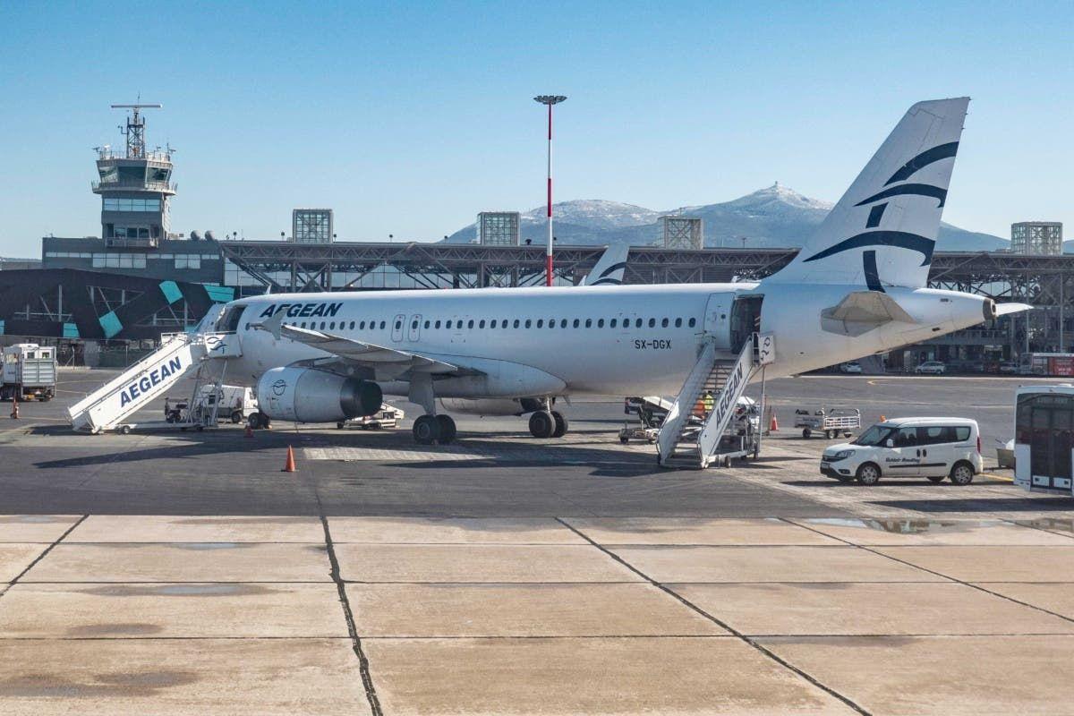 Hy Lạp mở cửa đón khách du lịch từ 29 nước sau dịch COVID-19