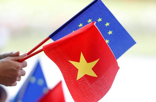 Lợi ích gia tăng khi là công dân toàn cầu với hiệp định EVFTA
