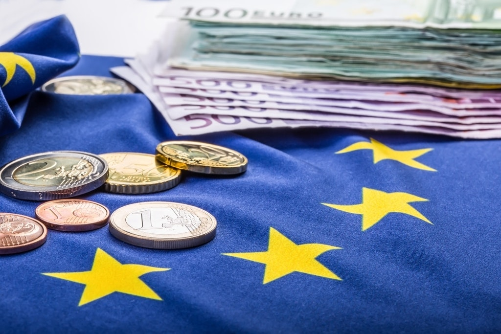 4 lý do châu Âu là điểm đến đầu tư tốt nhất hậu Covid-19